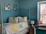 EH2 bedroom