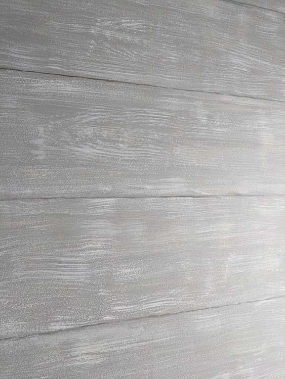 Woodgrain shiplap